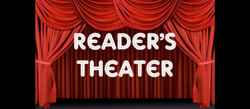 Readers Theater: The Case of the Motorcoach Murders